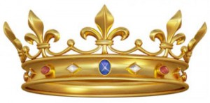 couronne-1